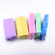 Art Painting Supplies Tools Super Absorbent PVA Sponge Square Multi-function Painting Clean Water Absorbing Magic Sponge