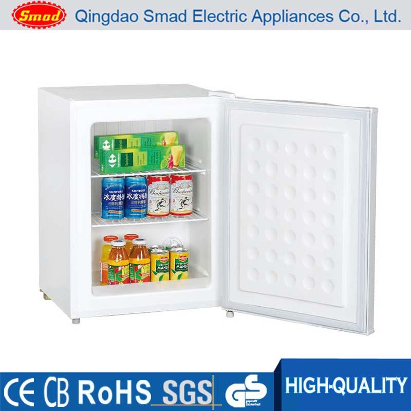 50l mini freezer 50l mini freezer suppliers and at alibabacom
