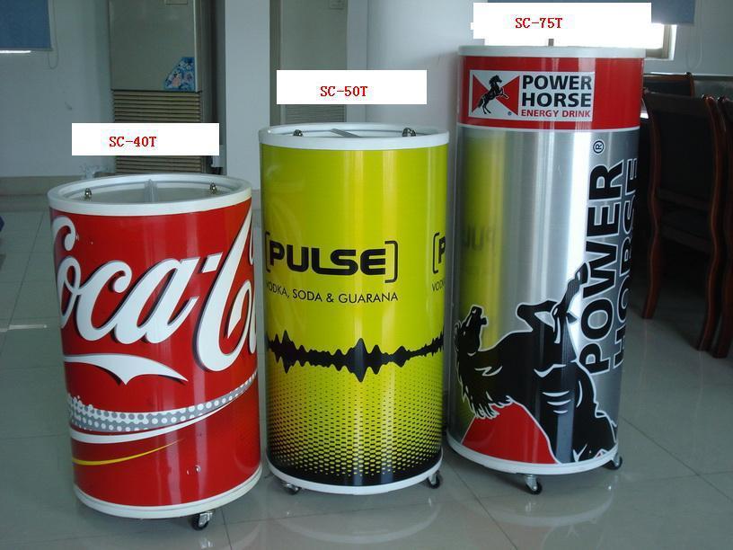 Kleiner Pepsi Kühlschrank : Finden sie hohe qualität monster mini kühlschrank hersteller und