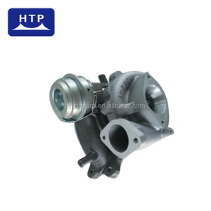brand new auto diesel engine parts japanese turbo for NISSAN GT2056V 767720-5004S