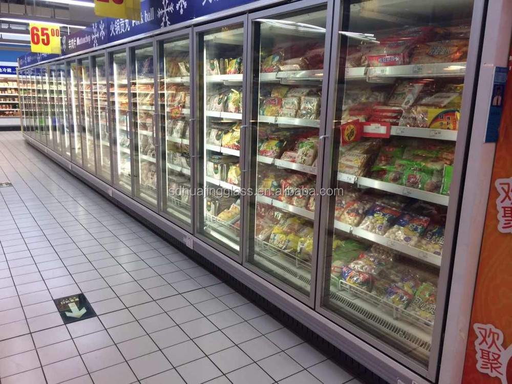 Kleiner Kühlschrank Zum Abschließen : Kühlschrankdichtung wechseln türdichtung anleitung diybook at