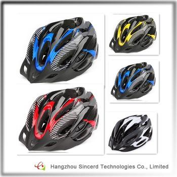 Full Face Mountain Bike Helmet Best Mountain Bike Helmet Harga Helm
