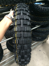 factory directly sale motorcycle tire 4.60-17