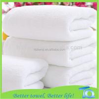 wholesale turkish custom towel warmer for bathroom