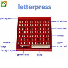 Stamp Suppliers And Manufacturers At Alibaba