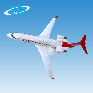 Crj Airplane, Crj Airplane Suppliers and Manufacturers at