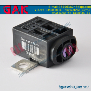 high quality battery overload protection battery fuse box for audi rh alibaba com