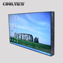 55 inch 3.5mm narraw bezel 500 CD helderheid video wall prijs <span class=keywords><strong>samsung</strong></span> <span class=keywords><strong>tv</strong></span>