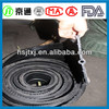 high elastomeric hydrophilic rubber waterstop made by factory