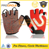 Wholesale Sport Breathable Cycling Gloves
