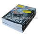 Wholesale Printing high quality and novel cheap comic books printing
