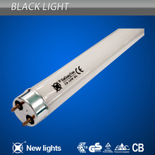 BL Lamp T8 Insect Killer Tube and BL mosquito killer fluorescent lamp 10w 15w 18w 30w 36w
