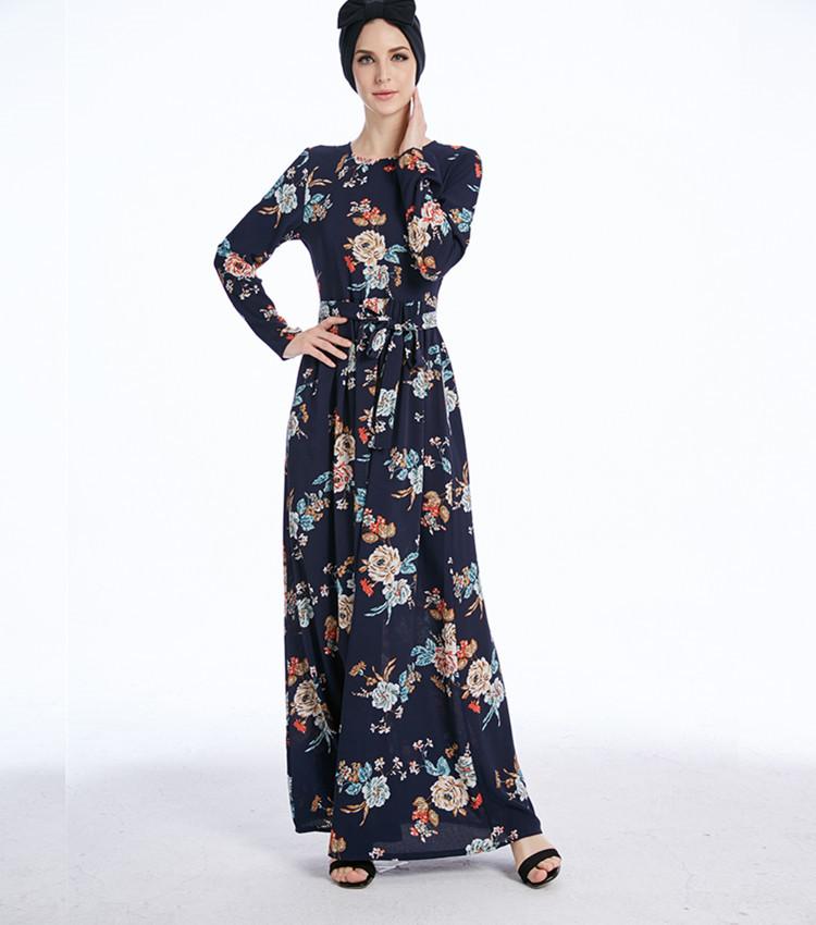d5cd1df465cad Yüksek Kaliteli Uzun Arap Elbiseleri Üreticilerinden ve Uzun Arap Elbiseleri  Alibaba.com'da yararlanın