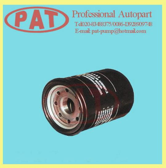 Good price high quality Oil Filter for Honad Odyssey 2.3 CR-V/RD5 Acura JEEP 15400-PLM-A01 15400-PLC-004