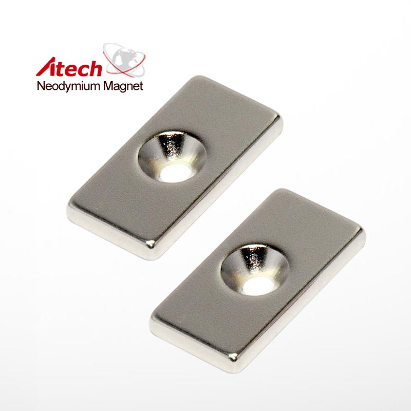 Cabinet Door Magnets Cabinet Door Magnets Suppliers And