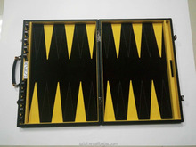 China Backgammon Set, China Backgammon Set Manufacturers and