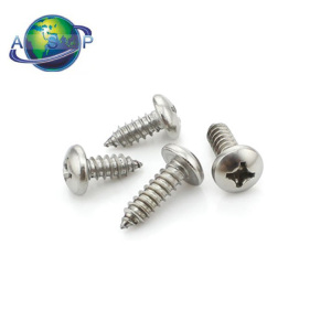 China micro screw all model manufacturer