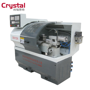 Gang Tool Cnc Lathe, Gang Tool Cnc Lathe Suppliers and