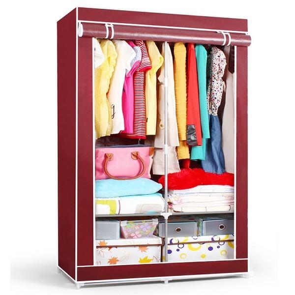 Venta al por mayor libro diseño armarios-Compre online los mejores ...