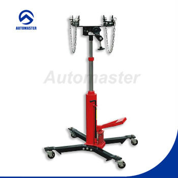 0.5Ton Hydraulic Transmission Jacks Sale with CE Approval