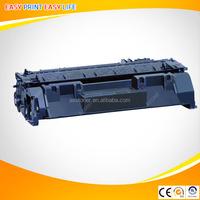 OEM manufacturing 05X toner cartridge