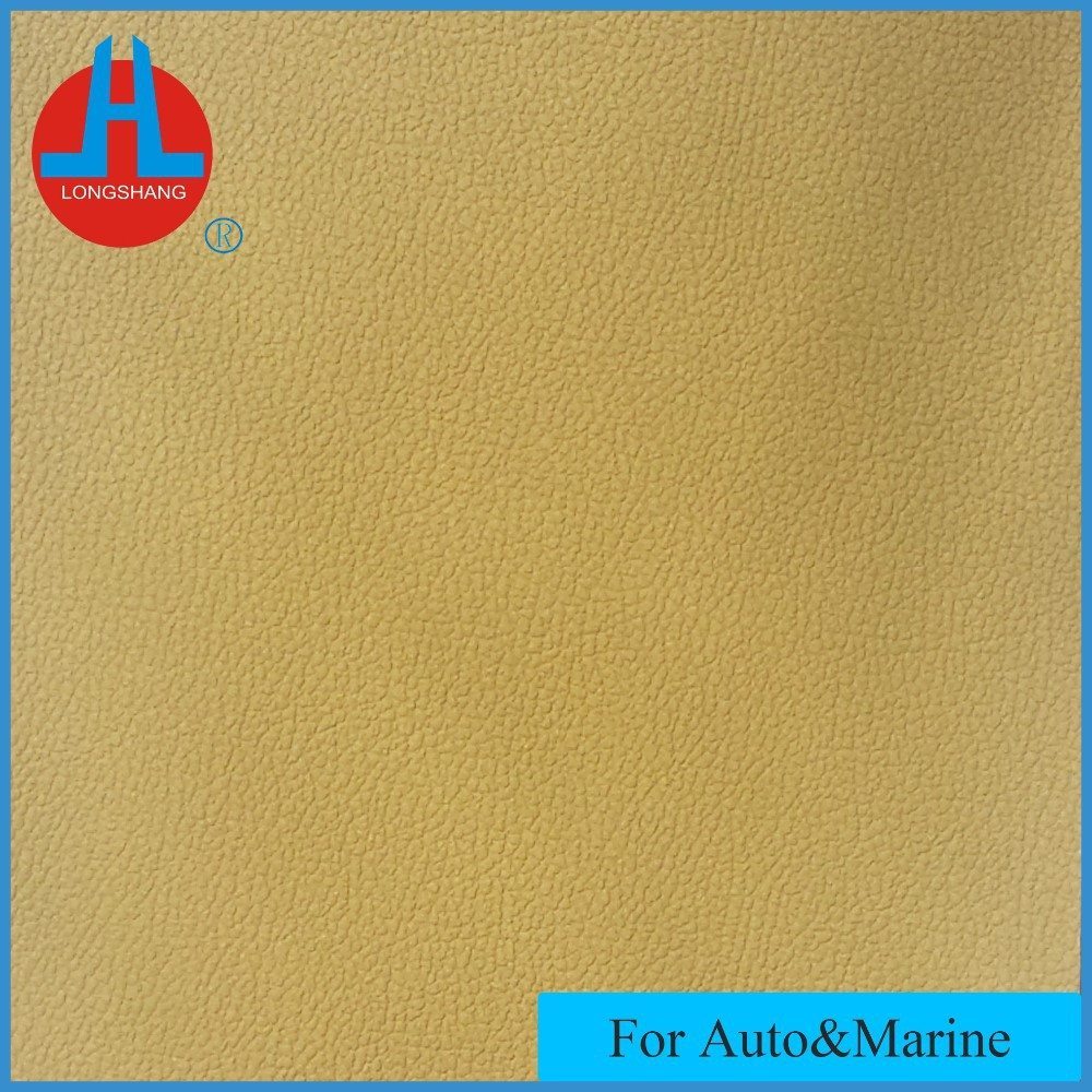 Wholesale What Is Pvc Leather What Is Pvc Leather  : car seat cover PVC leather from humananatomychart.us size 1000 x 1000 jpeg 239kB