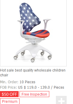 executive chair, China office chairs, office chair