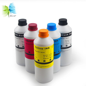 sublimation ink for EPSON SureColor T series printers mug slipper T-shirt heat transfer printing ink