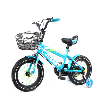 Ski Bike For Sale >> China Manufacturer Baby Bicycle Wholesale Cycles Road Bicycle For