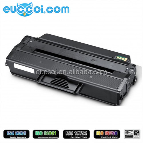 for Dell B1260 toner cartridge 331-7327 3317327 593-11110 59311110 printer toner compatible for Dell B1265dfw B1260dn B1260dnf