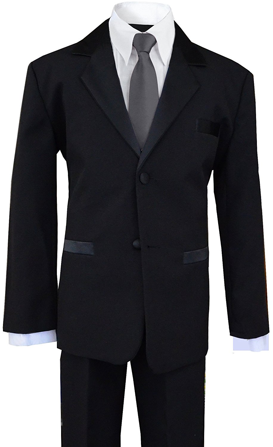 Cheap Black Tuxedo Red Tie Find Black Tuxedo Red Tie Deals On Line