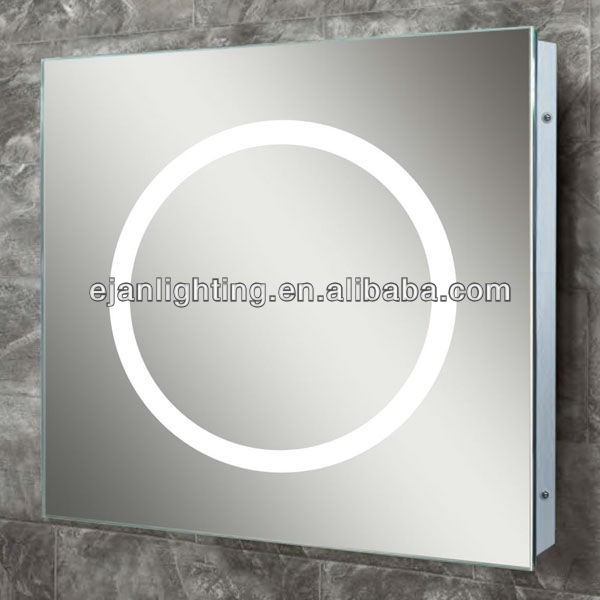 Wonderful  Mirrors 2015 Hot Sale  Buy Led Bathroom MirrorBathroom Mirror With