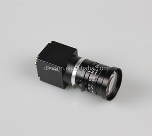 Global Camera, Global Camera Suppliers and Manufacturers at Alibaba com