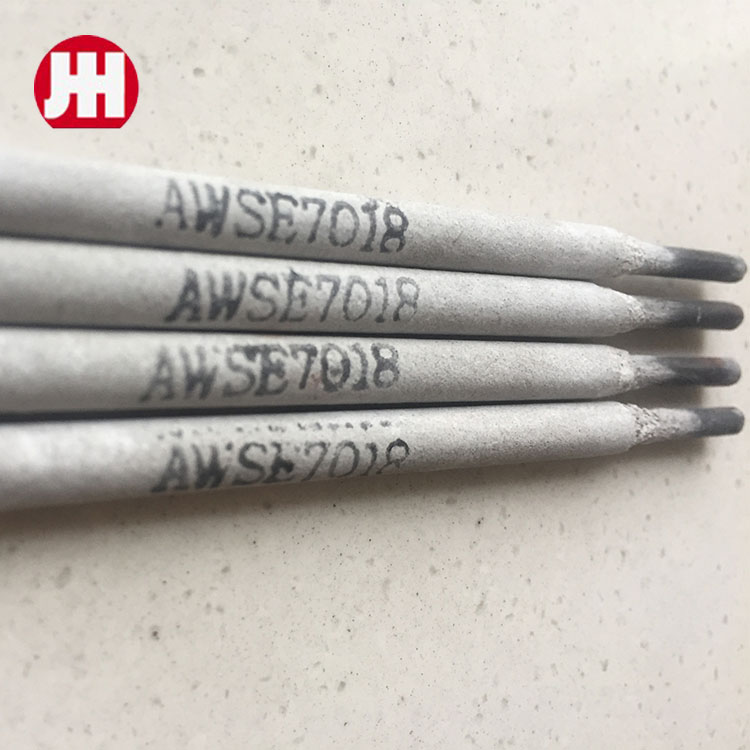 High Quality Wholesale Custom Cheap arc welding rod chart