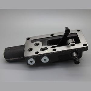 Eaton 5423 handle control valve hydraulic pump spare parts
