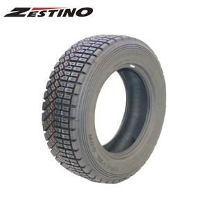 185/65r15 zestino gravel rally tyre racing car tire