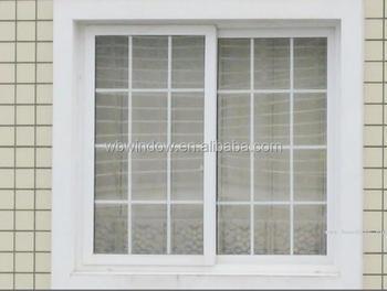 Cheap house windows for sale interior sliding window buy for Cheap house windows for sale