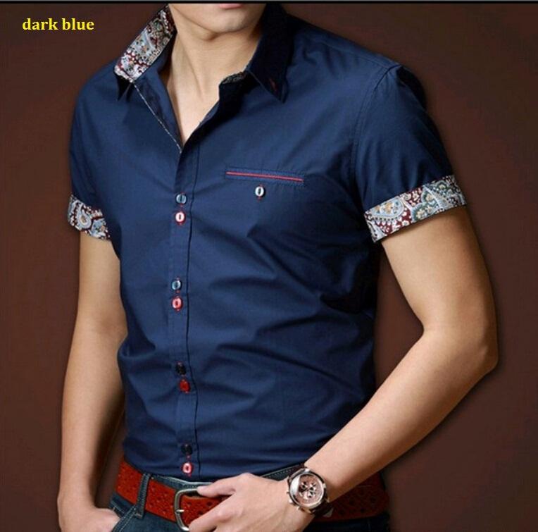 camisas para hombres tommy hilfiger peru 0a8afebdca54c