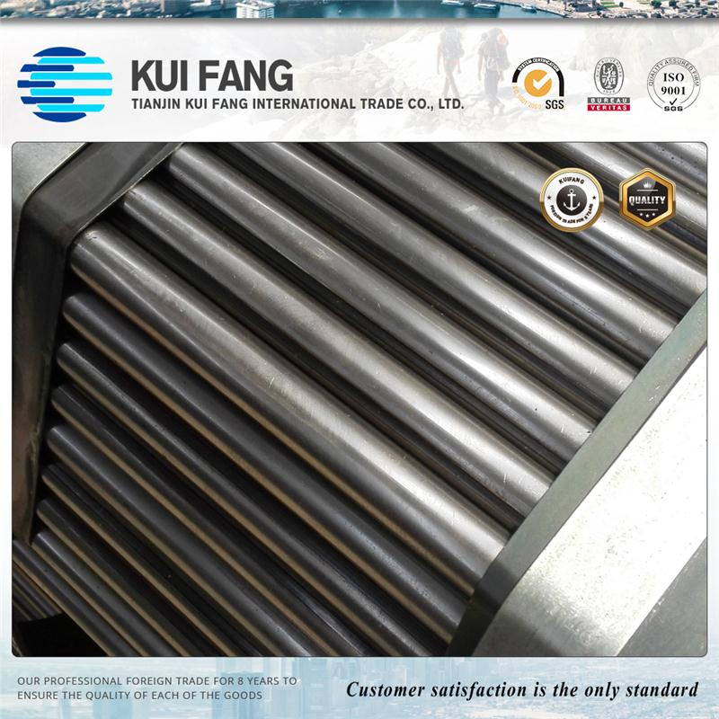 Galvanized Steel Pipes / tubes,Trade Assurance Fluid Galvanized Steel Pipes