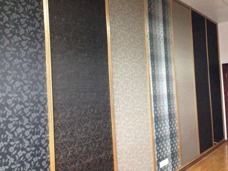 Plastic Sheet Wall Covering, Plastic Sheet Wall Covering Suppliers And  Manufacturers At Alibaba.com
