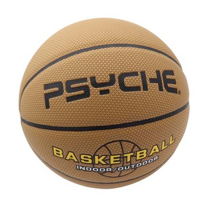 Best price mini size 3 training promotional in bulk basketball