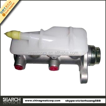 Master Cylinder Price >> 46010 Vw000 Brake Master Cylinder Price Buy Brake Master Cylinder Price Brake Cylinders 46010 Vw000 Product On Alibaba Com