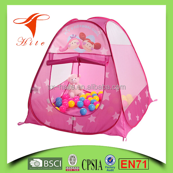 sc 1 st  Alibaba & Animal Kids Pop Up Play Tent Wholesale Tent Suppliers - Alibaba