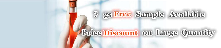 5337-93-9 Pharmaceutical Raw Product  98.5% Purity 4'-methylpropiophenone Phenylacetone
