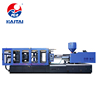 /product-detail/htw-600-pet-28000-kgs-vertical-injection-molding-machine-price-plastic-spoon-injection-machine-60766982588.html