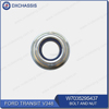 Genuine Transit V348 U Bolt And Nut W703529S437