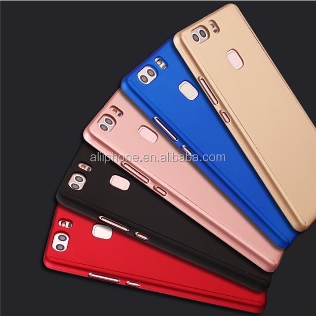 Bulk cheap slim glossy tpu cell phone case for iPhone