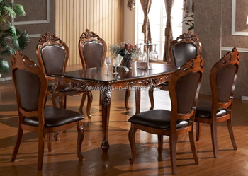 Top Quality Dining Furniture Web @house2homegoods.net