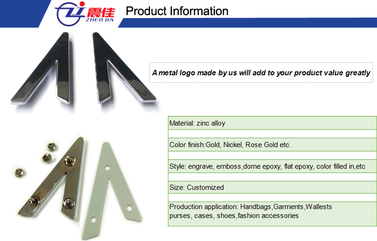 l29-1 product information