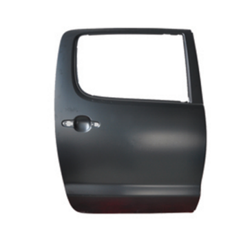 Rear Door L/R  for HILUX VIGO 2005-2011(Double Cabin)